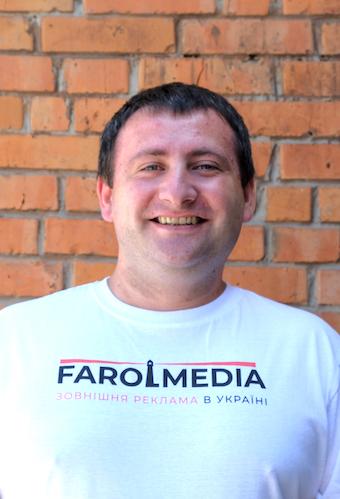 https://farolmedia.com.ua/Михаил
