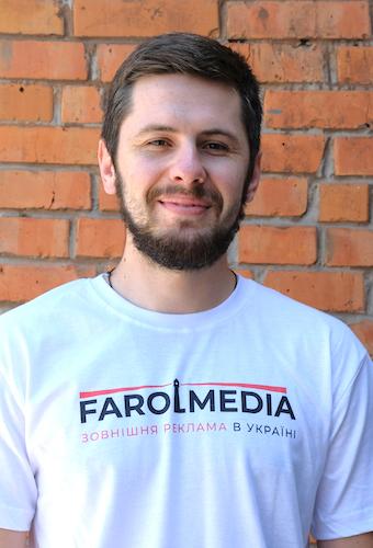 https://farolmedia.com.ua/Юрий